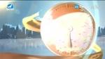지구촌 뉴스 2018-12-11