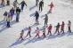 겨울철 야외 스포츠시 눈건강을 어떻게 지킬가?