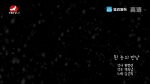 [요청한마당]흰 눈의 만남-김선희