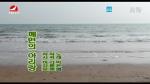 [요청한마당] 해변의 아리랑-박은화