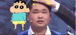 [최강클라스] 21세기 짱구?  귀여운 남학생의 리얼 코믹 표정연기 3종 세트~