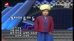 [요청한마당] 소품-김치아줌마들