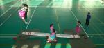 [최강클라스] 쿵덕~쿵덕 이것이 널뛰기의 놀이법칙!