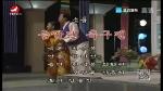 [요청한마당]소품-음악팬 축구팬