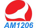 라지오 스포츠 2019-02-18