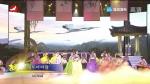 [요청한마당] 진도아리랑-박소연