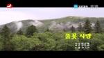 [요청한마당] 풀꽃 사랑-김소연