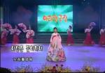 """[3.8절 축하합니다] 노래 """"녀성은 꽃이라네"""""""
