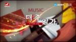[매주일가 2019-03-11] 달 속의 어머니-김향월