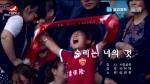 [요청한마당]승리는 너의 것-김광현