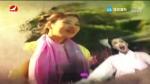 요청한마당 2019-03-31
