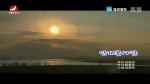 [요청한마당] 안개꽃사랑 - 김선희