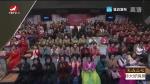 우리 노래 대잔치 2019-03-08