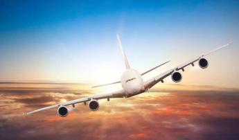 연길조양천국제공항, 3월 31일부터 여름항공시즌 운항시간표에 따라 운행!(최신 시간표 첨부)