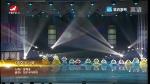 [요청한마당] 매화타령-강혜정