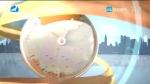 지구촌 뉴스 2019-04-13