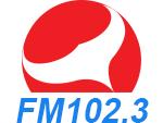 오미란의 우리가락 노래가락 2019-04-09