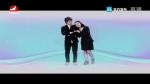 [요청한마당] 해비 - 김선희