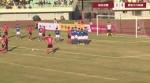 [영상] 연변북국 3-0 서안대흥숭덕