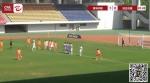 [영상] 청도중능 2:0 연변북국