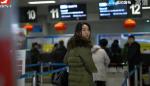 """[영상작문]  """"돈 많이 벌어 올게"""", 어느날 한국으로 떠난 엄마..."""