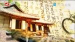 TV문화를 품다2019-05-24