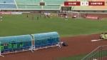 [영상] 연변북국0:1심양도시건설