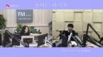 오미란의 우리가락 노래가락 2019-06-26