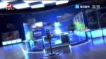 연변뉴스 2019-06-20