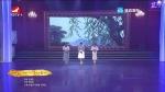 [요청한마당]제비가 돌아왔네-로애란,차미령,김하영