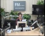 연변가요데이트 2019-06-18