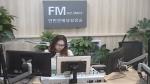 생방송,퇴근길 2019-06-19