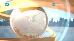 지구촌 뉴스 2019-06-01