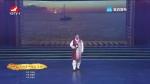 [요청한마당]흥개호 어부의 노래-리상호