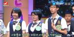 최강클라스 (연길시10중 특집) 2019-07-21