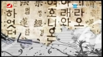 TV문화를 품다 2019-07-26