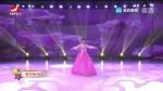 [우리 노래 대잔치] 영천아리랑-임향숙