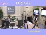 오미란의 우리가락 노래가락 2019-07-23