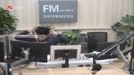 생방송,퇴근길 2019-07-12