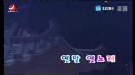 [요청한마당] 옛말 옛노래-송경철
