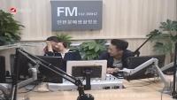 20190711-보이는 라지오(정규방송)-살롱토크쇼