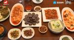 "[TV문화를 품다] 전통의 맛 ""비즈니스""를 입히다2019-07-12"