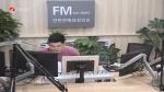 생방송,퇴근길 2019-07-05