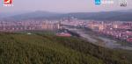 최적의 관광명소 연변 2019-08-01