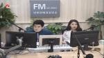 생방송,퇴근길 2019-08-15