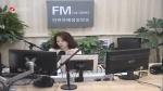 오미란의 우리가락 노래가락 2019-09-27