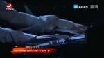 [요청한마당]해바라기-허광
