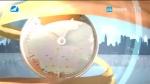 지구촌 뉴스 2019-09-19