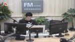 생방송,퇴근길 2019-09-25