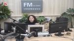 오미란의 우리가락 노래가락 2019-09-19